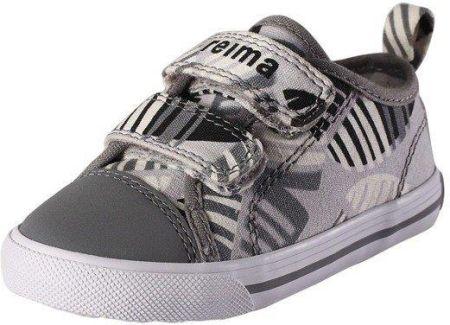 Buty za kostkę REEBOK Ventureflex Sneaker r.19,5 Ceny i