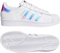 Buty Adidas Superstar Hologram J AQ6278 #38 Ceny i opinie Ceneo.pl