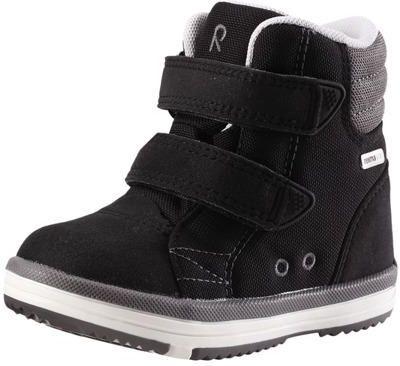 NIKE Kozaki df jill boot (ps) różowe 335189 29,5 Ceny i