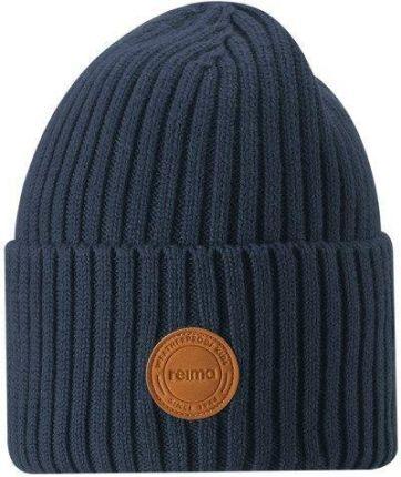 fd7463390 Nike Fc Barcelona Dry Beanie Knit Ao8611-620 - Ceny i opinie - Ceneo.pl