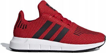 Adidas Derby Half Logo Chłopięce Buty Sportowe Ceny i