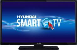 Telewizor Hyundai FLN24T439SMART