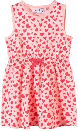 4b94d39561 Amazon Sukienka dla dziewczynki chiński drukowanie księżniczka ...