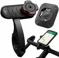 Spigen Gearlock Out Front Bike Mount (MF100)