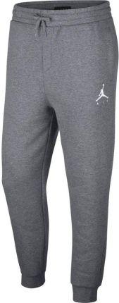 Spodnie dresowe Air Jordan Dry 23 Alpha 889711 687 687