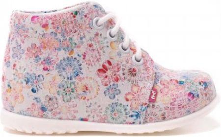 099f379705 Amazon iefiel 4tlg zestaw ubrań dla niemowląt dziewczęce buty ...