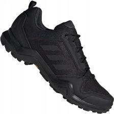 Adidas Ax2 Gtx Ceneo.pl