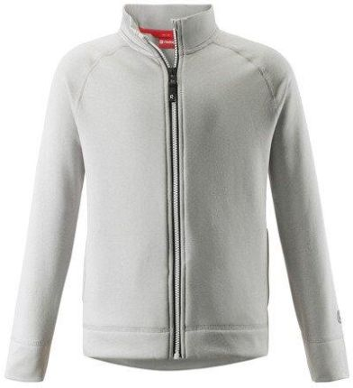 Bluza adidas YB Lin FZ Hood CF1693 rozm. 164 cm Ceny i