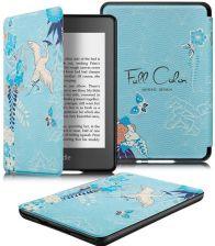 Kindle 4 etui - oferty 2019 na Ceneo pl