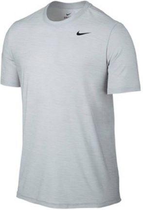 4a0d2de4bc1b33 Koszulka Nike Pro Cool Compression Sleeveless (703092-100) - Ceny i ...