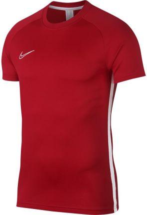 Męska koszulka treningowa 4F H4L17 TSMF003 czarna Ceny i