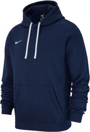 Bluza męska Nike Sportswear niebieska