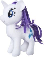Hasbro My Little Pony Mini Plusz  B9819