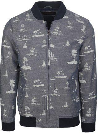 Nike NSW Air Jacket Bluza 134 Ceny i opinie Ceneo.pl