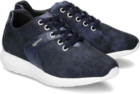 Buty Nike WMNS Court Royale Black Rozmiar: 38 Ceny i
