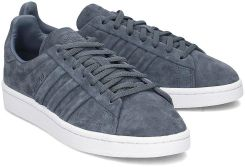 5de7fec6 Adidas Campus Stitch And Turn - Sneakersy Damskie - BB6764