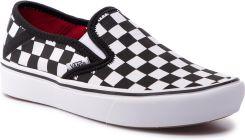 Vans Checkerboard Slip On znaleziono na Ceneo.pl