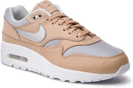 Sneakersy NEW BALANCE WL520PL Niebieski Ceny i opinie