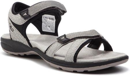 rozmiar 40 Kup online zamówienie online Sandały CROCS - Swiftwater Webbing Sandal W 204804 Black ...