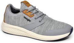 Sneakersy Wrangler Sequoia City (1190193M) Ceny i opinie Ceneo.pl
