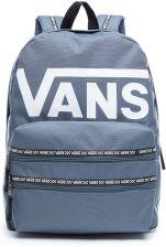 621c8d74920d4 Plecaki Vans - ceny i opinie - najlepsze oferty na Ceneo.pl