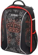 Herlitz Plecak Be Bag Airgo Royal