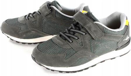 Adidas (39 13) Cf Racer Tr buty damskie sportowe Ceny i opinie Ceneo.pl