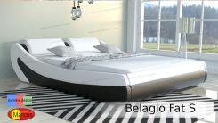 łóżka Do Sypialni Ceneopl