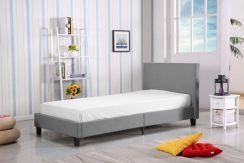 łóżko Młodzieżowe Oferty 2019 Ceneopl