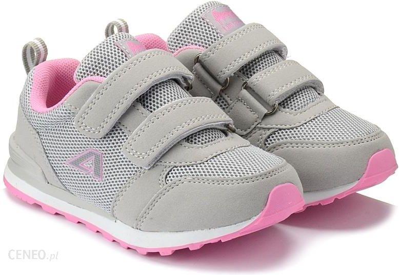 Adidasy adidaski Nike buty sportowe na rzepy chłopięce