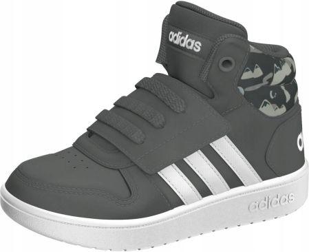 Buty dla dzieci na rzepy Adidas Altasport D968 23 Ceny i opinie Ceneo.pl