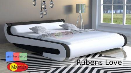 łóżka 200x220 Cm Ceneopl