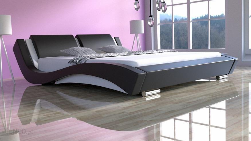 Ais Meble łóżko Do Sypialni Tango 160x200