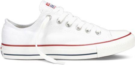 9101ee039cc37 Białe Skórzane Buty Trampki Converse rozmiar 36 - Ceny i opinie ...