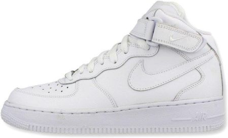 Nike Air Force 1 Mid (. 314195004 36,5 Mastersport