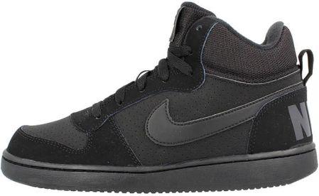 Sneakersy na koturnie buty CARINII skóra granat 38 Ceny i