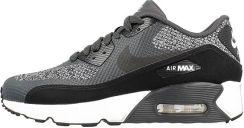 6e6aab7dd35a Buty Nike Air Max 90 Damskie - oferty 2019 - Ceneo.pl