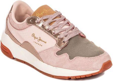 Buty Erke W.Jogging Shoes Ceny i opinie Ceneo.pl