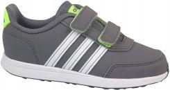 Buty dziecięce Adidas Vs Switch 2 CMF INF F35701