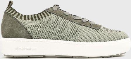 Buty damskie Nike Elite 525383 401 Ceny i opinie Ceneo.pl