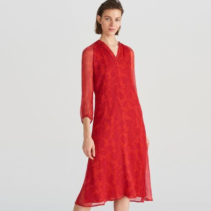 40040d05d7 Sukienki Polski Producent - najlepsze oferty na Ceneo.pl