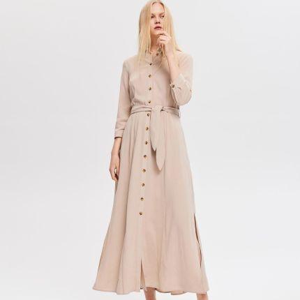 093eb1fed9 Sukienki Wiosna Lato 2019 - suknie damskie - Ceneo.pl