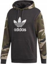 S Bluza Męska Adidas Originals Beckenbauer CW1250 Ceny i opinie Ceneo.pl