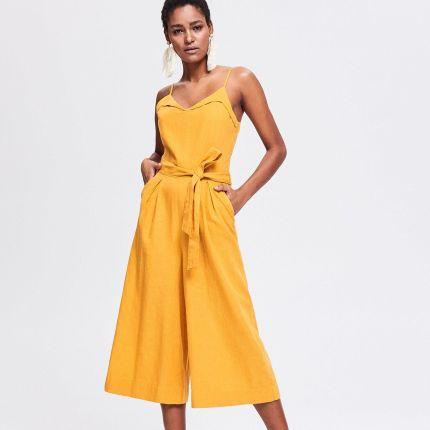 7c0b80bfc0 Sukienki Wiosna Lato 2019 - suknie damskie - Ceneo.pl strona 2