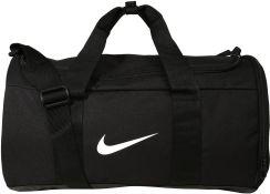 b6d4343df2289 Torba Nike - porównaj ceny ofert na Ceneo.pl