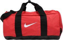 baa8e52c9d8e2 Nike torba sportowa Moda - Ceneo.pl strona 2