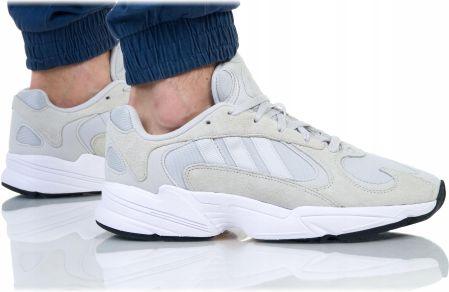Nike AIR MAX 90 ESSENTIAL 537384 088 Ceny i opinie Ceneo.pl