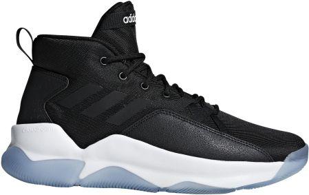 Buty męskie sneakersy adidas Originals Campus BZ0073