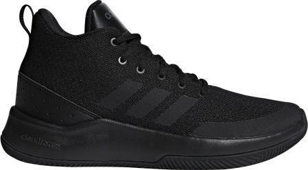 Puma m?skie buty mantra fusefit Desert Fitness, kolor: czarny black Black 01), rozmiar: 42