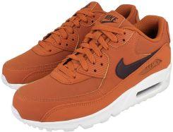 Buty Nike Air Max 90 Essential AJ1285 203 Ceny i opinie Ceneo.pl